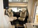 Autostar P 680 Lj