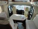 Autostar P 720 lms Lift
