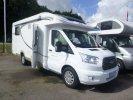 achat camping-car CI Nacre 66 Xt