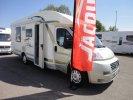 achat camping-car Mc Louis Yearling 72