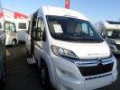 Neuf Possl Roadstar 600 L vendu par JACQUELINE 76