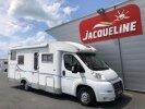 Occasion Adria Coral 680 SP vendu par JACQUELINE 14