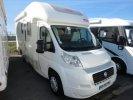 achat camping-car Arca P 695 GLM