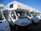 Occasion Burstner A 535 vendu par JACQUELINE ETS VERSON