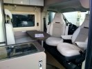 Burstner City Car