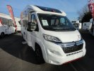 achat camping-car Burstner T 590 G