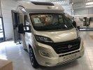 achat camping-car Burstner T 680 G