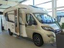 achat camping-car Burstner T 690 G