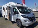 Neuf Burstner T 700 vendu par JACQUELINE ETS VERSON