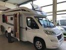 Neuf Burstner T 700 vendu par JACQUELINE 14