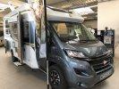 achat camping-car Burstner T732