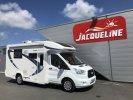 Occasion Chausson Korus 638 Eb vendu par JACQUELINE 14