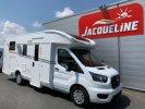 Neuf CI Horon 62 Xt vendu par JACQUELINE 14