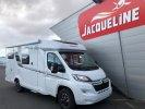 Neuf Hobby V65 Ge vendu par JACQUELINE 14