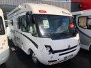 achat camping-car Itineo Fb650