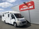 Occasion Pilote 640 vendu par JACQUELINE 14