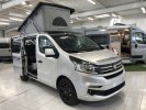 achat camping-car Randger R 499
