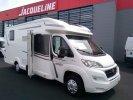 Neuf Rapido 686 F vendu par JACQUELINE 14