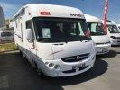 Occasion Rapido 9083 DF vendu par JACQUELINE ETS VERSON