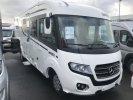 achat camping-car Rapido M 66