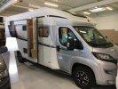 achat camping-car Burstner T 736
