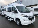 Neuf Possl Roadstar 600 L vendu par JACQUELINE 50