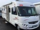 achat camping-car Rapido 997 M