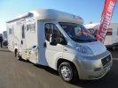 Occasion Autostar Auros 80 vendu par JACQUELINE ETS PLENEE JUGON