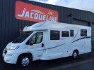 Neuf Mc Louis Nevis 381 vendu par JACQUELINE ETS PLENEE JUGON