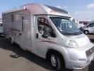 achat camping-car Rapido 7090 +