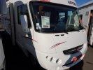 Occasion Rapido 9090 DF vendu par JACQUELINE ETS PLENEE JUGON