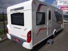 Neuf Sterckeman Evolution 520 Cp Xl Freeze vendu par JACQUELINE 22