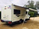 Occasion Challenger Genesis 38 vendu par Particulier