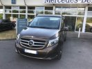 achat camping-car Mercedes Marco Polo