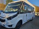 achat camping-car Benimar Amphitryon 940