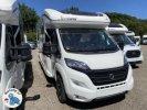 achat camping-car Benimar Mileo 282 Northautokapp