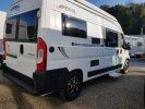 achat camping-car Possl 2winr Plus
