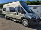 achat camping-car Possl Roadcruiser Xl