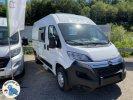 Camping-Car Roadcar 540