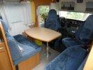 Autostar Aryal 868