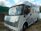 Occasion Dethleffs Advantage I 690 vendu par CAMPING CAR SERVICES LANGUEDOC