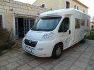 Occasion Fleurette C 67ld vendu par CAMPING CAR SERVICES LANGUEDOC