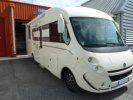 achat camping-car Fleurette Florium 74 LM