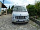 achat camping-car Font Vendome Duo Master
