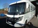 achat camping-car Niesmann Arto 83 F