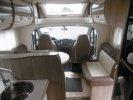 Autostar P 720 Lc Passion