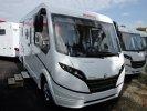 Neuf Dethleffs Globebus I 1 vendu par AVEN CAMPING CARS