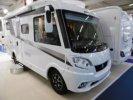 achat camping-car Knaus 550 Platinium