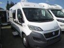 Occasion Knaus Boxlife 600 vendu par AVEN CAMPING CARS