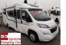 achat camping-car Adria Compact Sc Plus